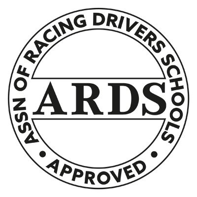 Find An ARDS School