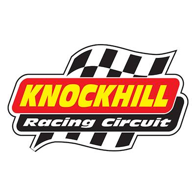 Knockhill Racing Drivers School