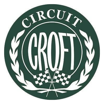 Croft Promosport